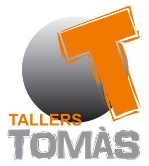 logo-TALLERS-TOMAS
