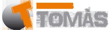 logo-web-tallers-tomas