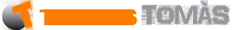 logo-web-tomas-sticky