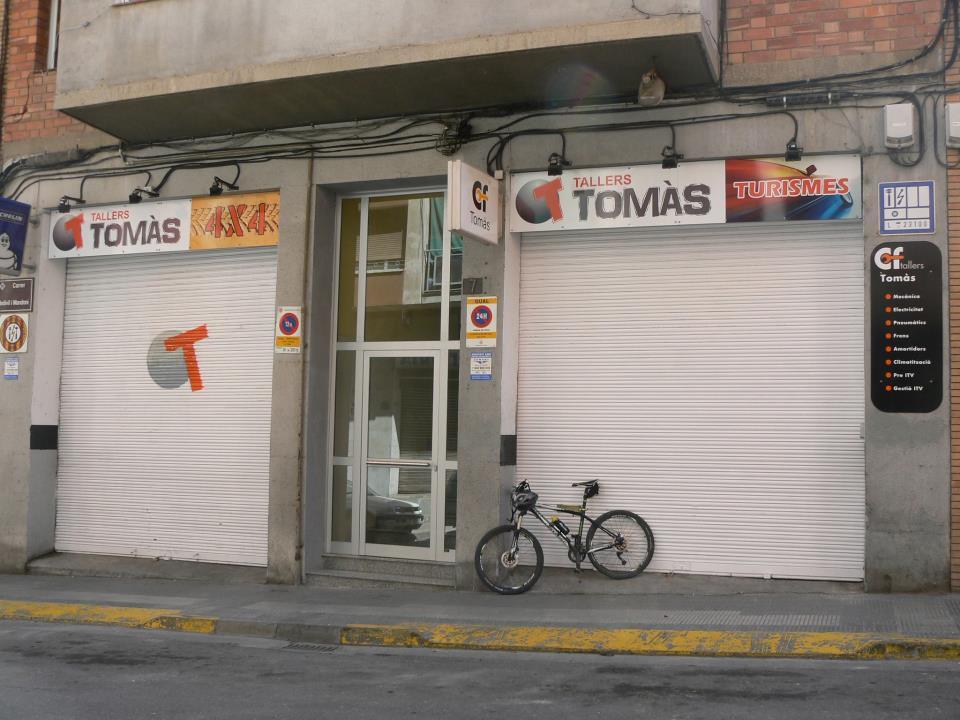 tallers-tomas-galeria-antic-taller