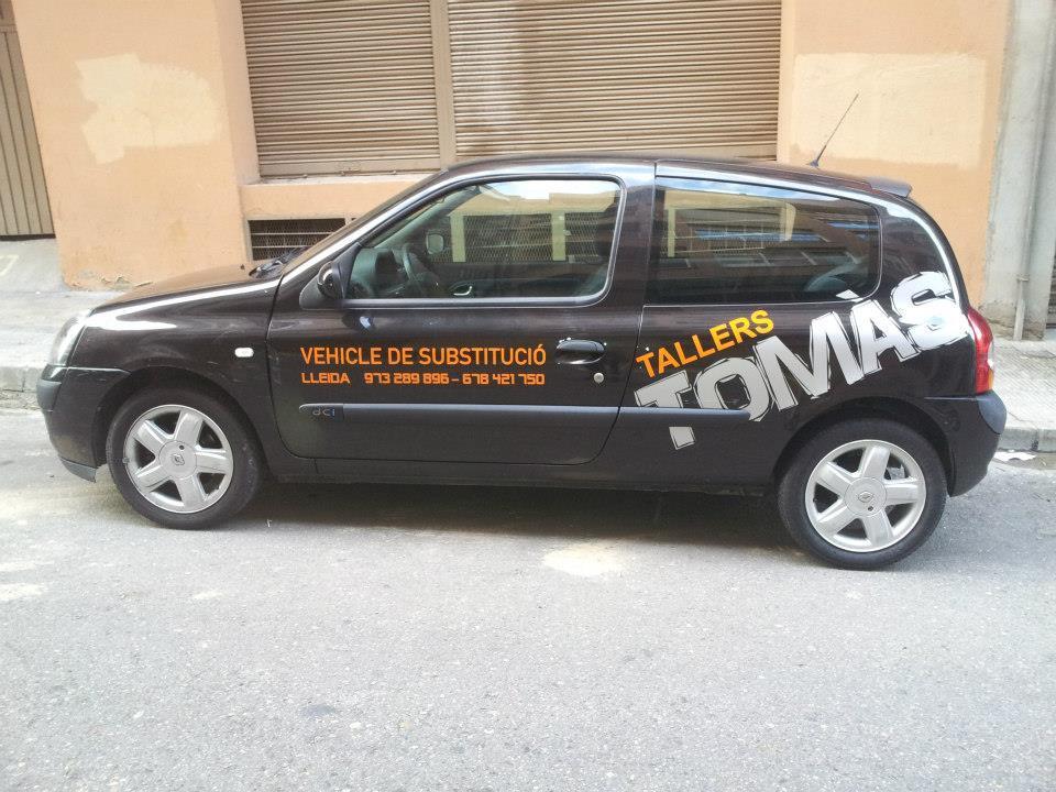 tallers-tomas-galeria-vehicle-substitucio