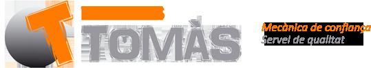 logo-web-tallers-tomas-eslogan4
